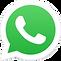 whatsapp-icon-widget.png