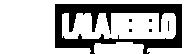 Logo-Lala-Rebelo.png