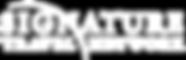 Logo-Signature.png