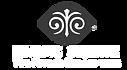 Logo - France Intense.PNG