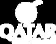 Logo-Qatar-WHITE.png