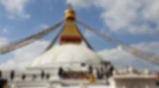 Bodhnath stupa.jpg