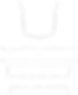 Baglioni_Logo_BR_MALDIVES_ver_RGB_neg_2-