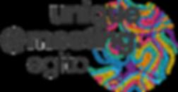 Logo_UEM_Egito-NOIR-SANS-FOND.png