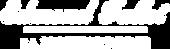 Logo-fallot.png