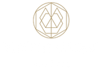 Logo_Version-Unique_White-COM-MARGENS.png