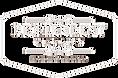 Resplendent-Ceylon-logo-WHITE.png