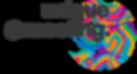 Logo_UEM_srilanka%20NOIR%20SANS%20FOND_e