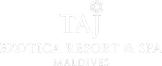 Taj_LOGO_Exotica-Resort-&-Spa_Maldives_S