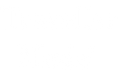 logo Traveller Made WHITE.png