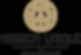 Logo-branco-167x115.png