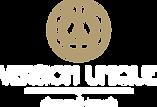 Logo_Version-Unique_blanc.png