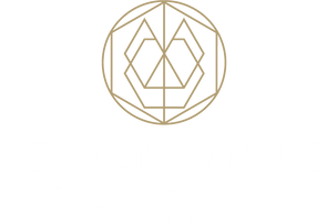 Logo_Version-Unique_blanc.png