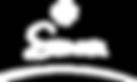 9068_Soneva-Brand-logo-WHITE.png