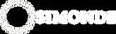 Logo-Simonde.png