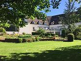 Le Richebourg Hotel Spa