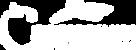 Logo-Cassisium.png