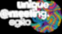 Logo_UEM_Egito-BLANC-SANS-FOND.png