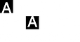 Logo-Atout-France_2020_FR-BRANCO-FRANCAI