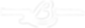 Logo-Loiseau.png