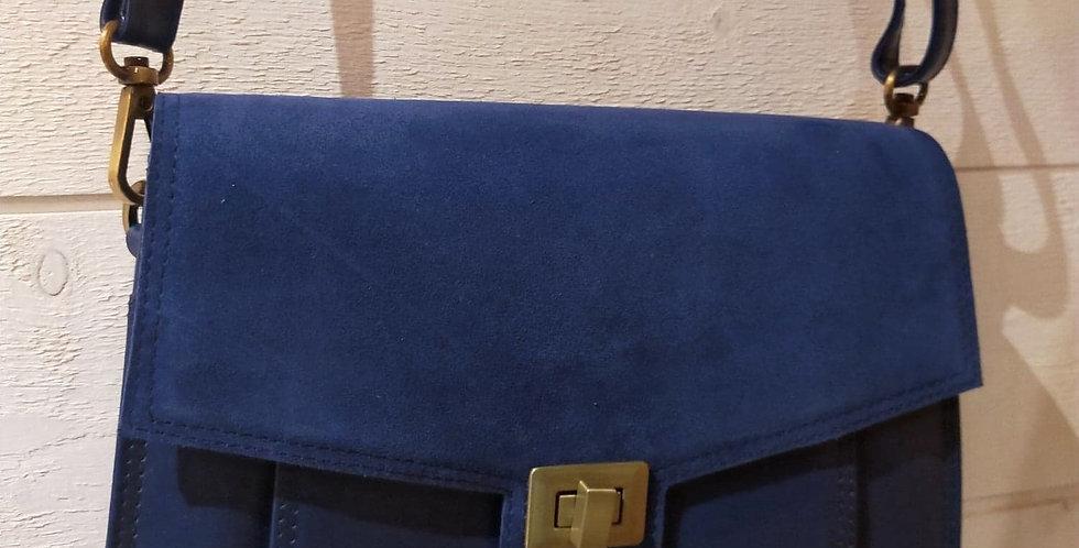 L'essentiel Bleu