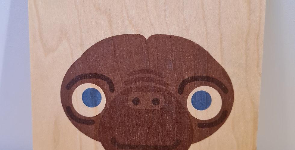Carte E.T