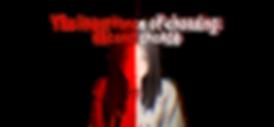 muzlome_Bones_-_Tempo_64303976.00_03_49_