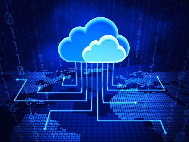 cloud-big-time.jpg