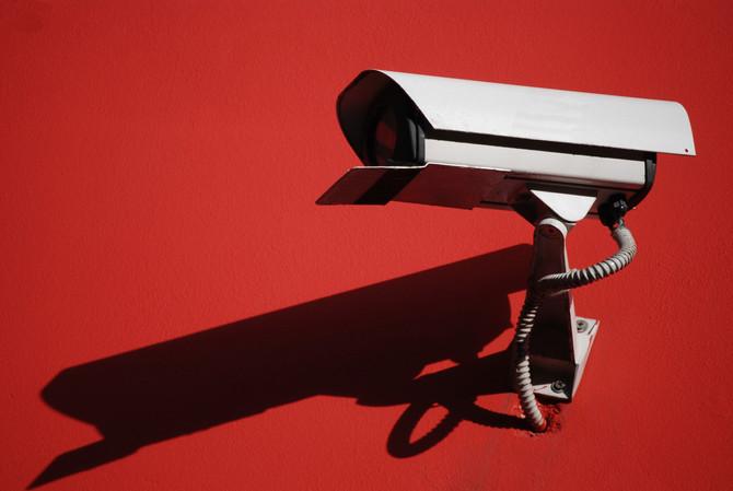 Как выбрать систему видеонаблюдения с учетом современных трендов развития технологий и областей прим