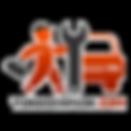 Тубозапуск - отогрев и запуск автомобилей в морозы: сервис в Тюмени