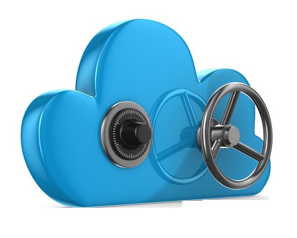 Как продавать услуги облачного видеонаблюдения?