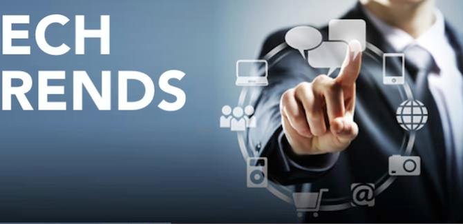 Прогнозы и ожидания развития технологий безопасности в 2015 году