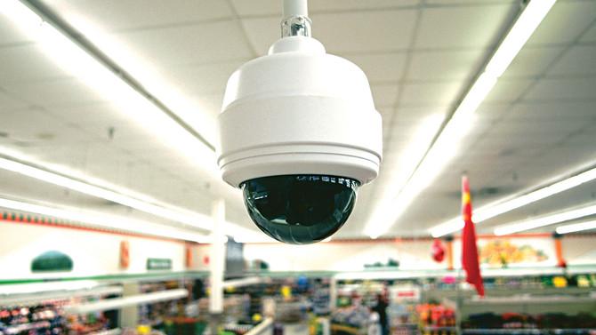 Почему стоит установить ведеонаблюдение на объекте? Все «за» и «против» установки видеонаблюдения.