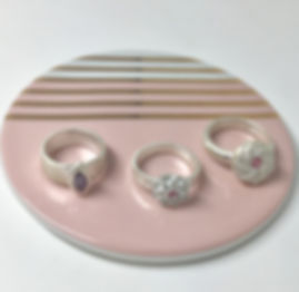 rings made by students.jpg