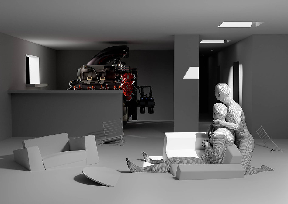 InteriorWEB2-2300.jpg