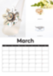 Ring a month calendar cover A4 (4).png