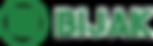 Bijak Agritech Logo.png