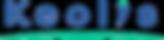 Logo_keolis.png