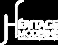 Logo_HM_blanc_HD.png