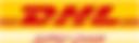 dhl_supplychain_logo.png