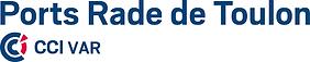ports_rade_toulon.png