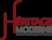 Logo baseline HD.png