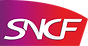 1280px-Logo_SNCF_(2005).svg.png
