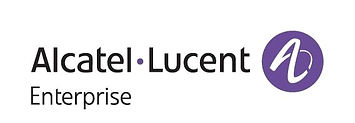 Alcatel Lucent.jpg