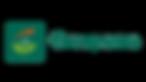 Groupama-logo.png