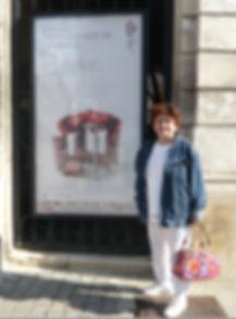 Cluj.jpg