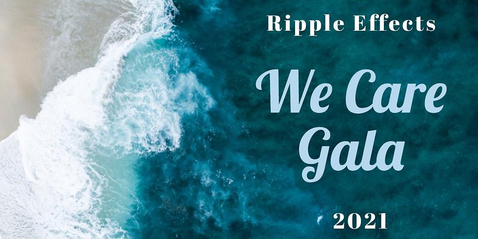 We Care Gala