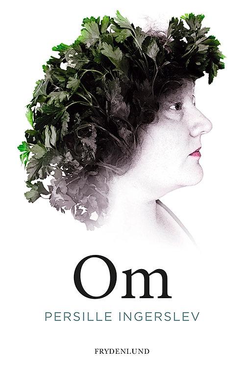 Persille Ingerslev, Om