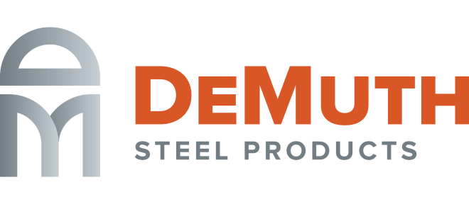 DeMuth, Steel Products