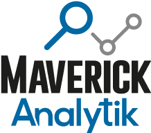 Maveric Analytik